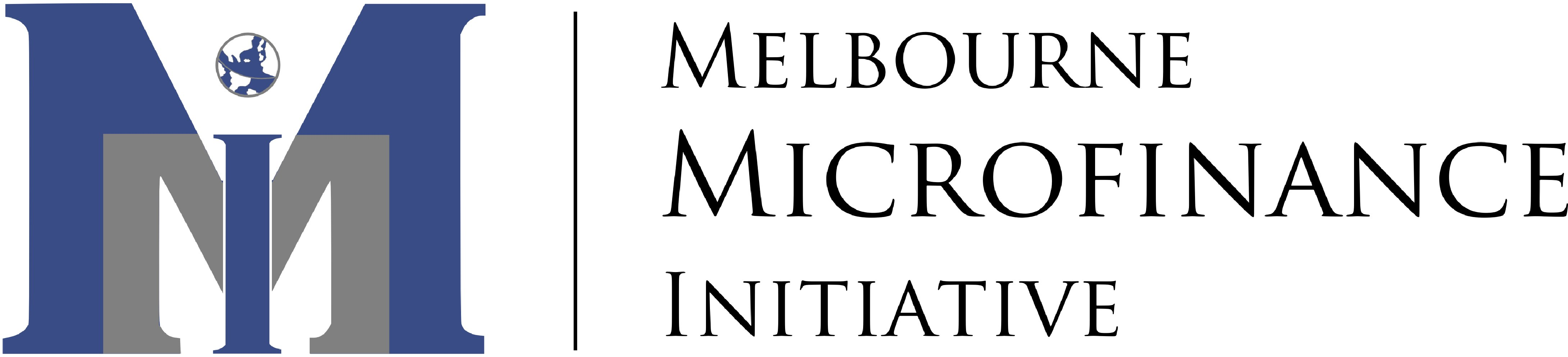 Melbourne Microfinance Initiative